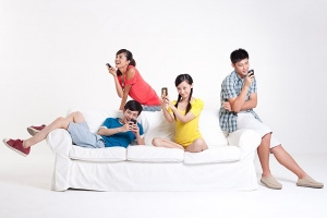 best cellphone service for teenagers
