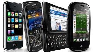 beigephone cellphones