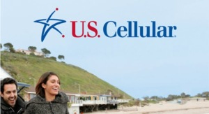 us cellular 50 plan